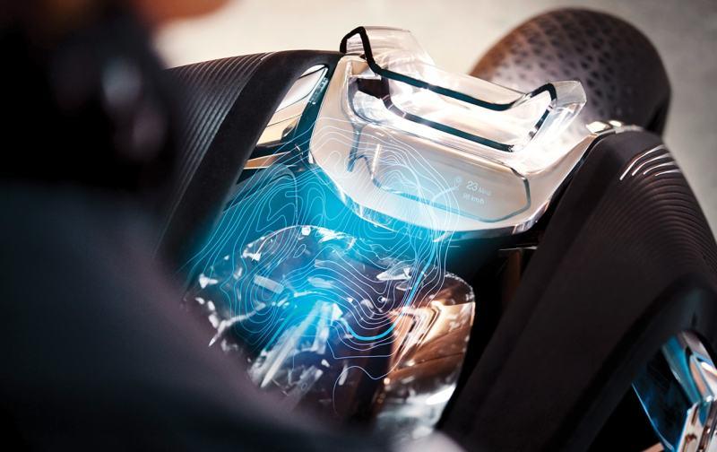 BMW Motorrad Vision Next - bmw-3-min