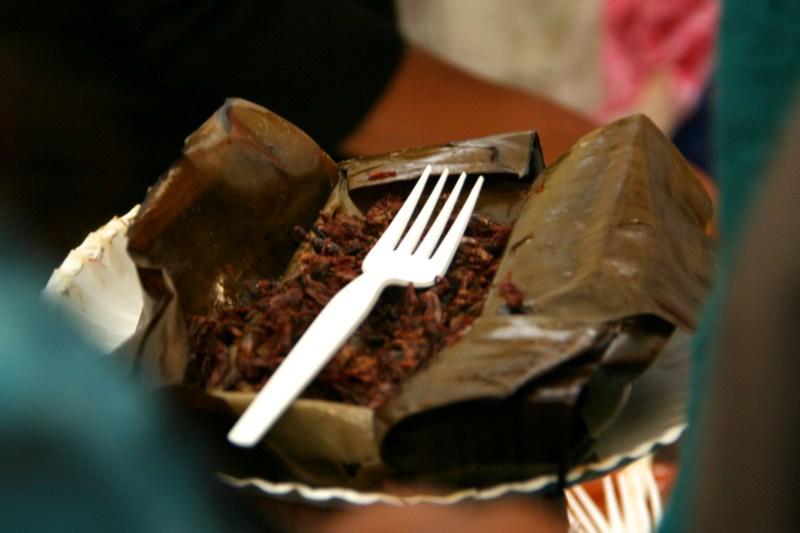 Los mejores lugares para comer tamales en la CDMX - img_9294-version-2-1