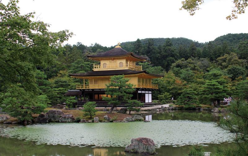 Kioto: Labios Rojos, Sol Naciente - kioto-4-min1