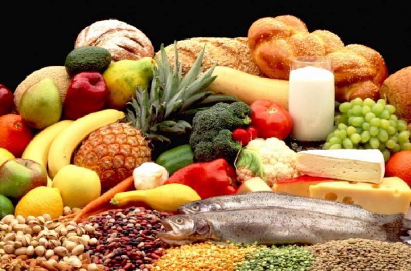 REFLEJA: Para sentirse bien con uno mismo - nutricion