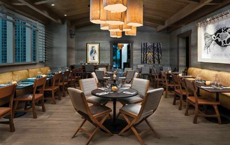 EAST, Miami, When Luxury Meets Conscience - east-miami-33