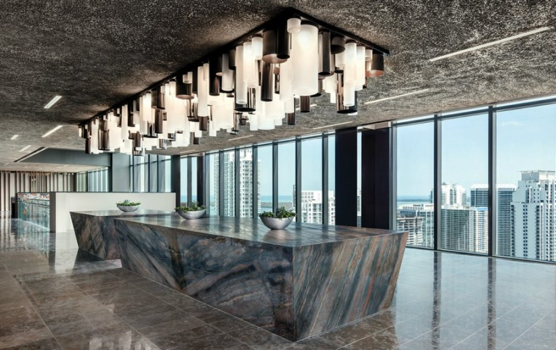 EAST, Miami, When Luxury Meets Conscience - east-miami-55