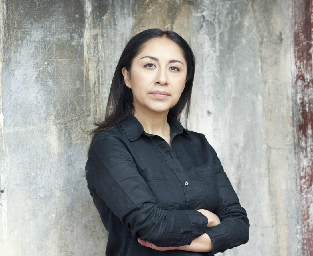 Mujeres que han cambiado el mundo - minerva_cuevas.tif