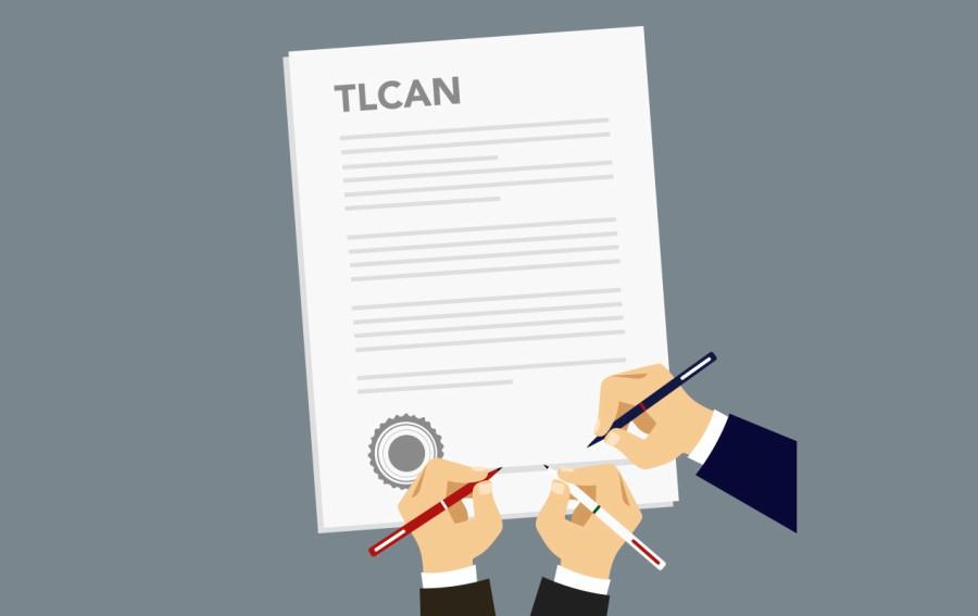 World News: TLCAN, un futuro incierto - WORLD-NEWS1
