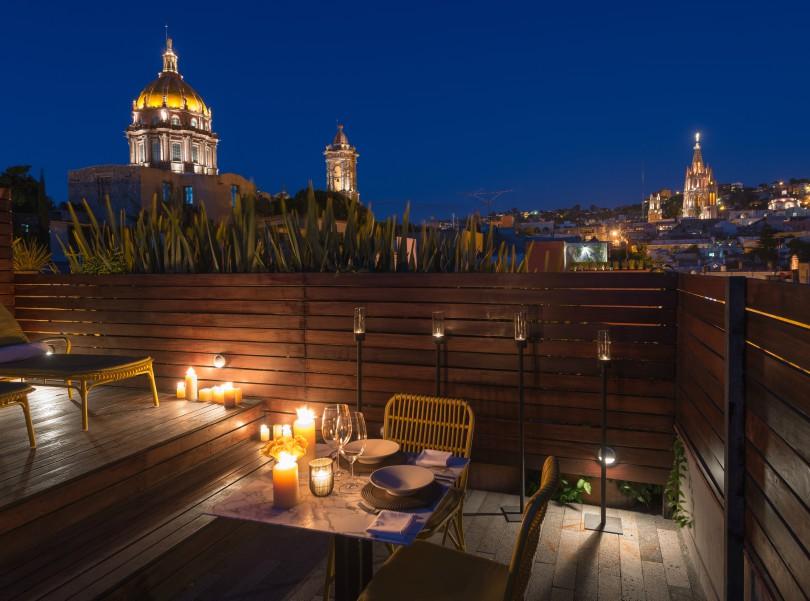 Un día en San Miguel de Allende - 111BDS_0338