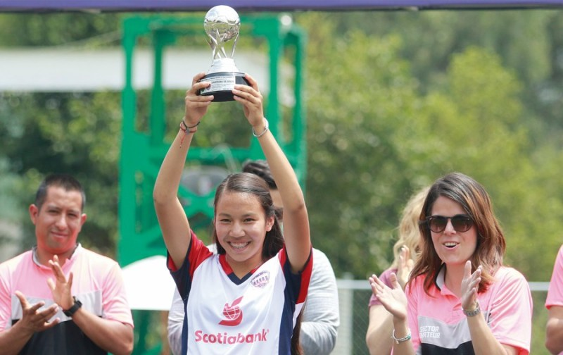 Lucía Mijares: Las mujeres en el futbol mexicano  - mijares2-2_112