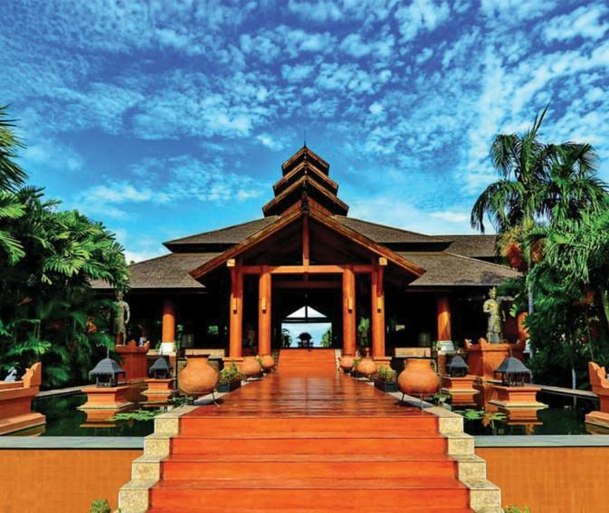 48 horas en Bagan - 111PORTADAjpg