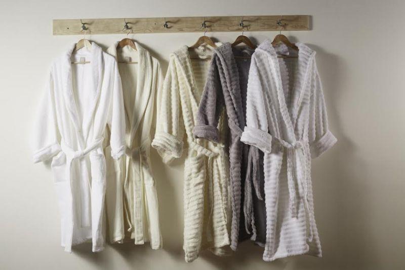 Artículos para la decoración de tu baño - unnamed-4