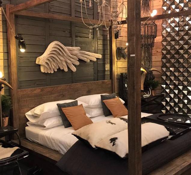 7 tiendas de decoración de interiores que debes conocer - 111CasaArmida