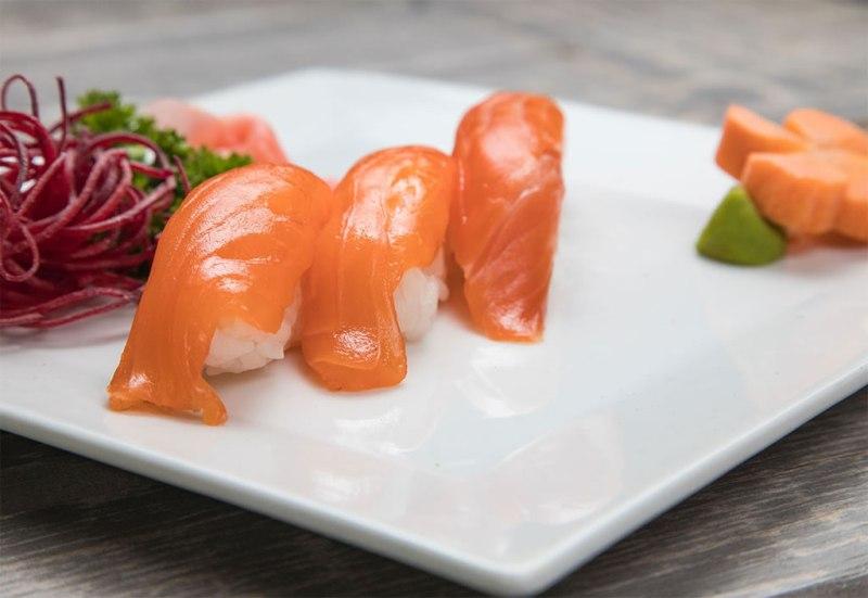 1-sushi-pop-final