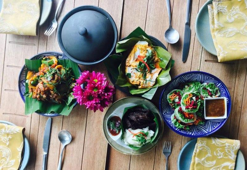 Fin de semana -galanga-thai-kitchen-final