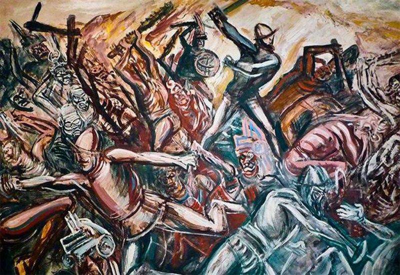 Foto: eleconomista.com.mx