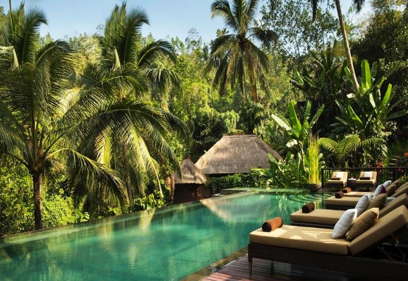 Las mejores albercas del mundo - mejores-albercas-del-mundo-6-ubud-hanging-gardens