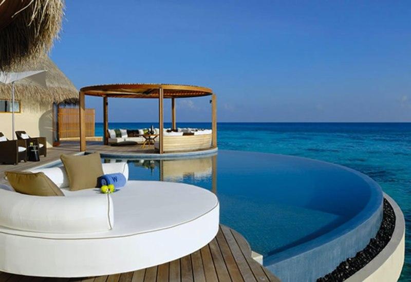 Las mejores albercas del mundo - mejores-albercas-del-mundo-8-w-maldives-