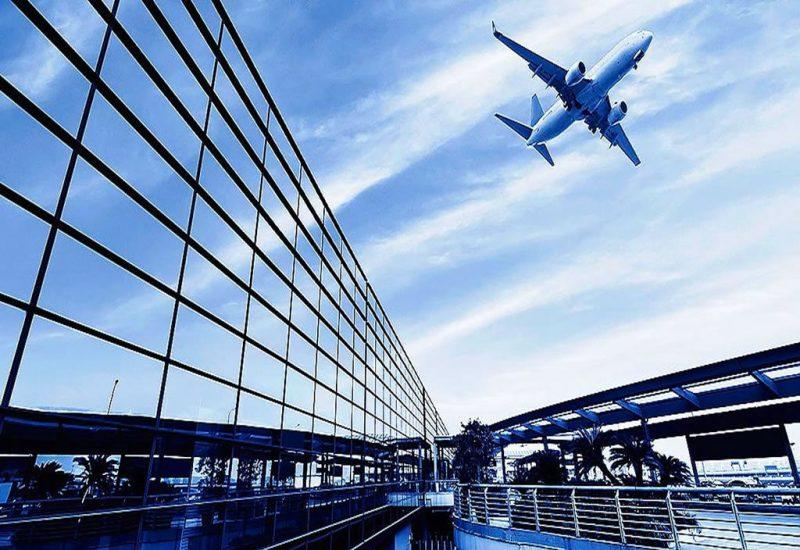 Nuevos beneficios para pasajeros de avión. - nuevos-beneficios-pasajeros-avion-2.-nuevas-normas-1024x704