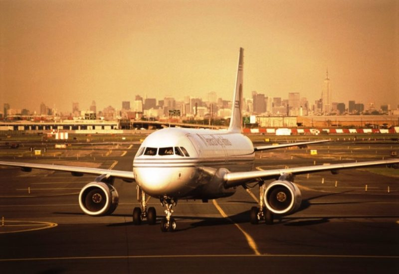 Nuevos beneficios para pasajeros de avión. - nuevos-beneficios-pasajeros-avion-3.-nuevas-normas-1024x704