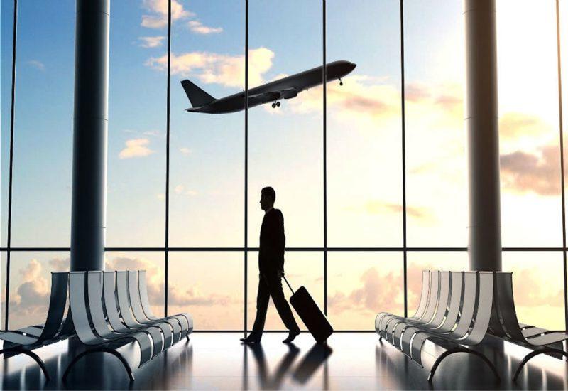 Nuevos beneficios para pasajeros de avión. - nuevos-beneficios-pasajeros-avion-nuevas-normas-1024x704