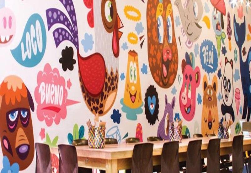 Guía Hipster de Restaurantes en la CDMX - restaurantes-hipster-cdmx-4.-lalo