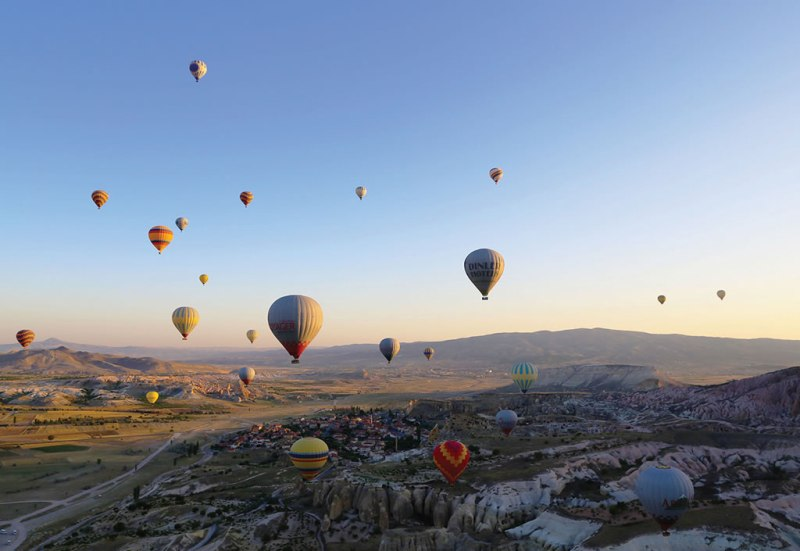 Un instante en Turquía - un-instante-en-turquia-60web06