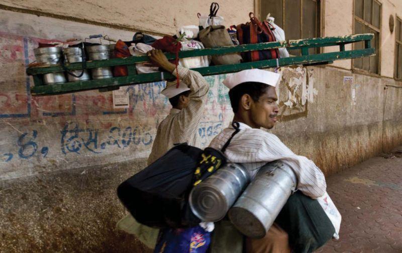 #HOTculture: Los trabajos y oficios más curiosos del mundo - foto9