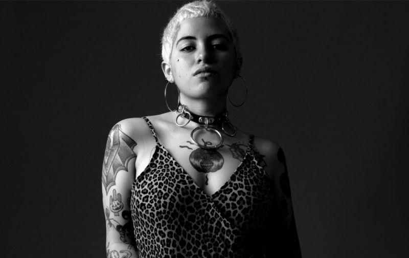 HOTshot by Guillermo Kahlo Tatuadores - hotshot-tatuadores-foto2