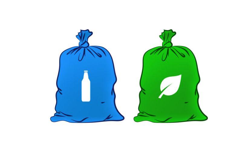 #HOTtips Conoce nuestros tips para llevar un estilo de vida eco-friendly. - tips-eco-friendly-tip-10