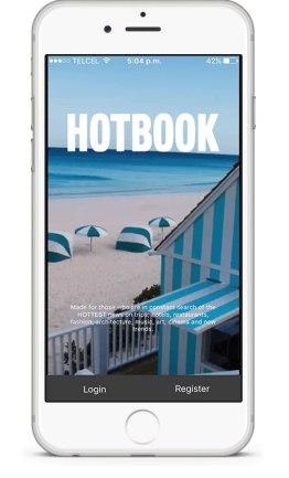 ¡El lanzamiento de HOTBOOK App! - hotbook-app-19