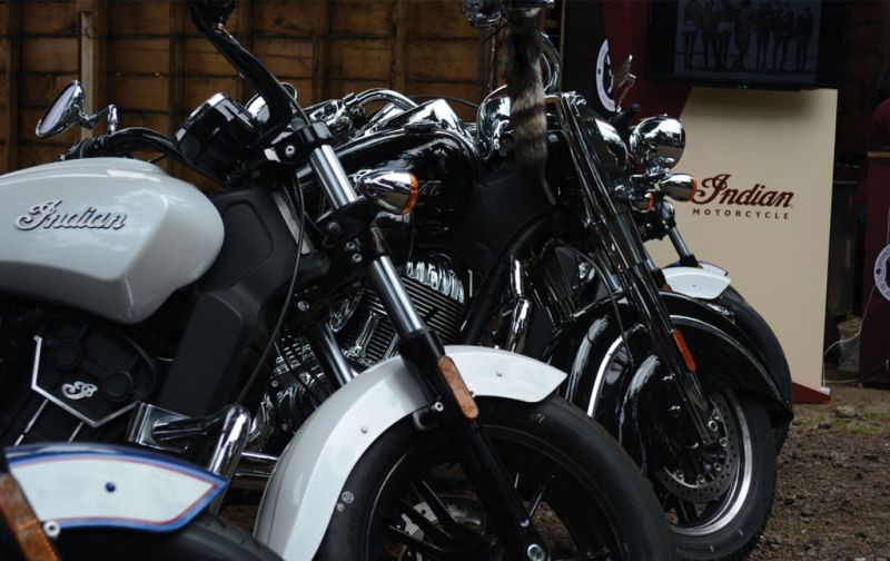 Jetsetter Indian Chief, Dark Horse Motorcycle - indian-chief-dark-horse-im-3