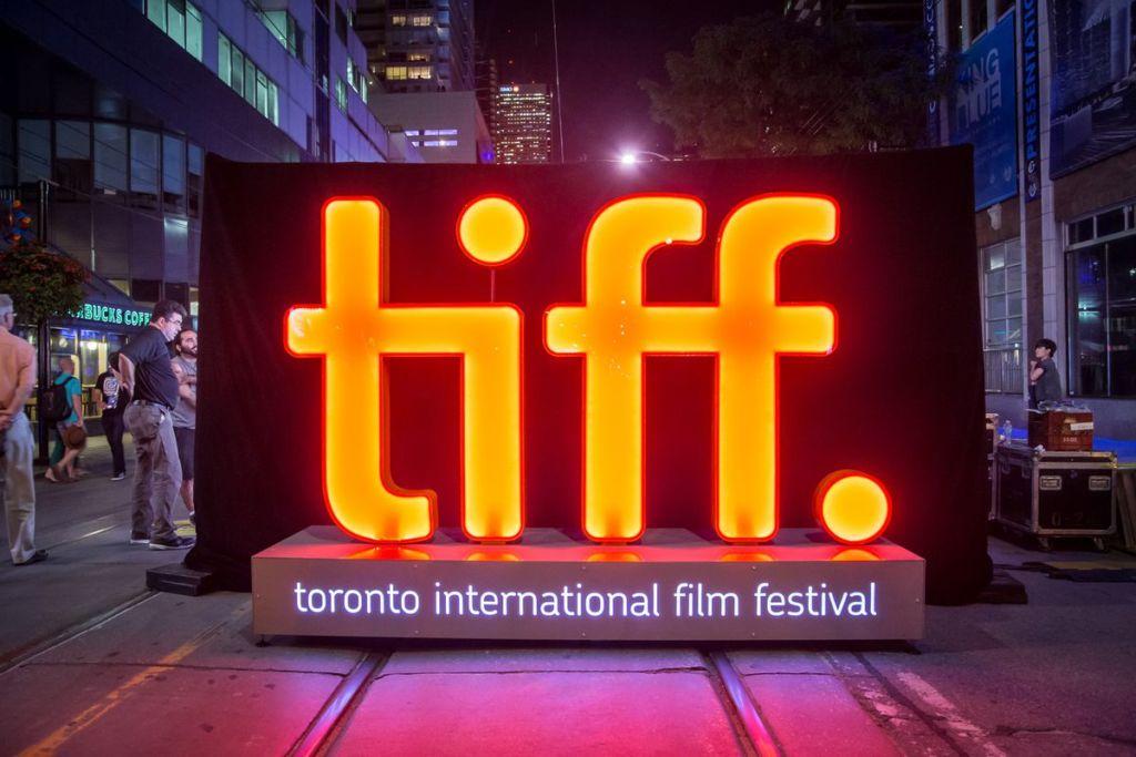 El Toronto International Film Festival regresa con una excelente selección cinematográfica - tiff portada