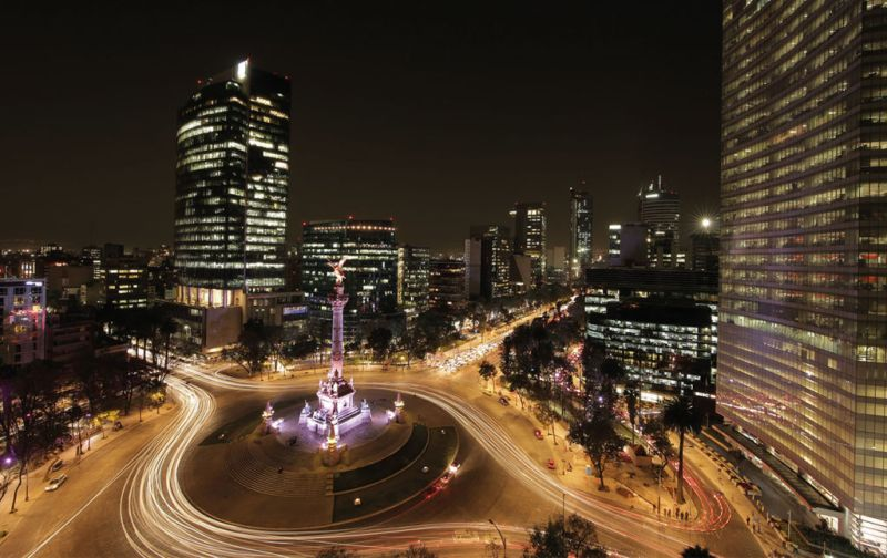 Design Week México la evolución de un evento hacia una organización multidisciplinaria - DESIGNWEEK-1