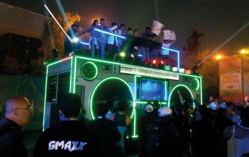 DJ Rommel, música, energía y vida - DJROMMEL-2