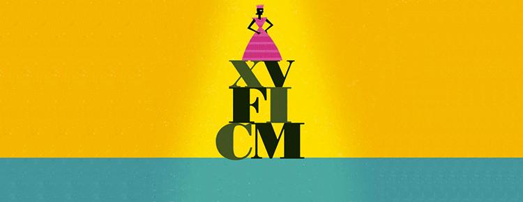 La 15ª edición del Festival Internacional de Cine de Morelia - Festival Internacional de Cine de Morelia - FICM 2 portada