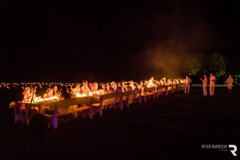 Festival OndalindaxCareyes: Una fusión de arte y música bajo el sol costero - Festival-Onda-linda-1