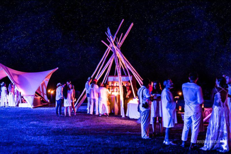 Festival OndalindaxCareyes: Una fusión de arte y música bajo el sol costero - Festival-Ondalinda-2