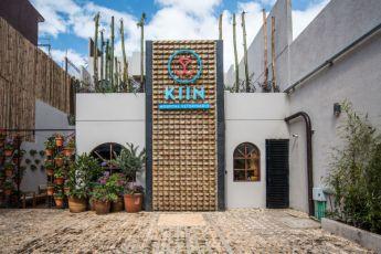 KIIN, el mejor lugar para el cuidado de tu mascota - Kiin 1 portada