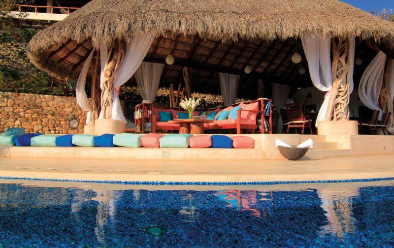 Zoa Hotel, Un Lugar Secreto en las Costas de Oaxaca - ZOA-HOTEL-5