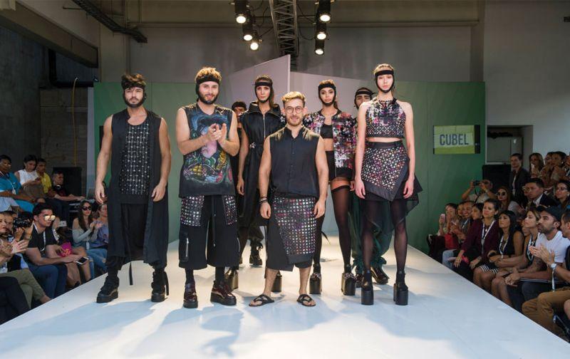 Colombiamoda 2017 Más Allá de la Pasarela - colombia-moda-4