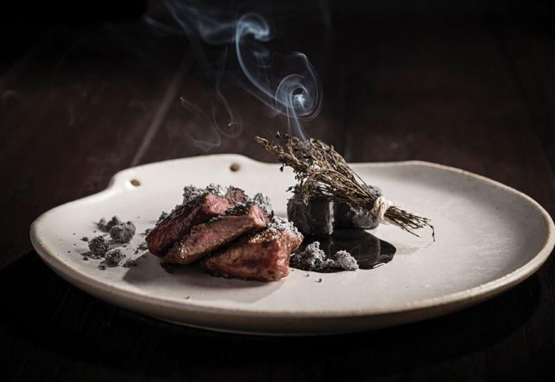 Kiko Moya en Estudio Millesimé México - meat_kikomoya