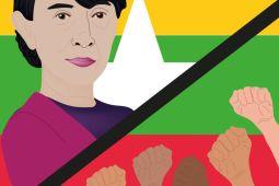 World News: Los rohinyá una minoría sin patria