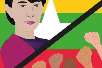 World News: Los rohinyá una minoría sin patria - worldnews birmania