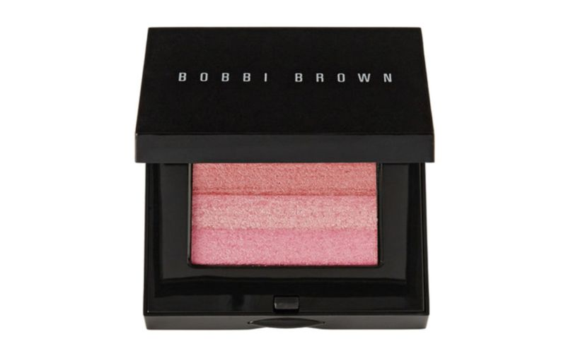 Beauty Parlor - Blush-Bobbi-Brown