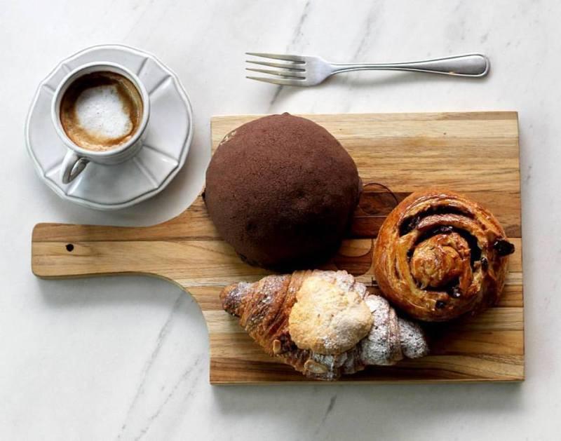 Nuestras recomendaciones para este fin de semana del 9 al 12 de noviembre - Fin-de-semana-Boulangerie-41