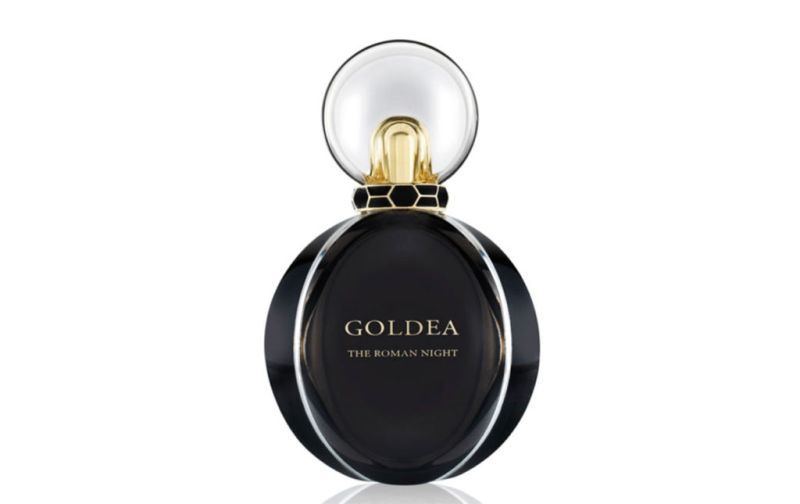 Beauty Parlor - Perfume-Goldea