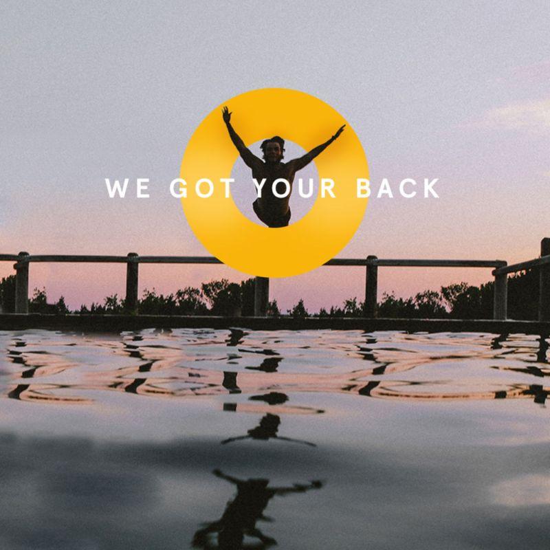Propeler, la plataforma de crowdfunding lanza su campaña para Zoé Water - Propeler-Zoe-Water-3