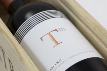 Tr3smano TM: autenticidad, origen, dedicación y vanguardia. - Tresmano Foto 1 portada