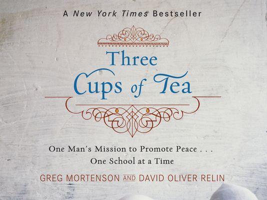 Libros basados en hechos reales - libros-hechos-reales-Three-cups-of-tea