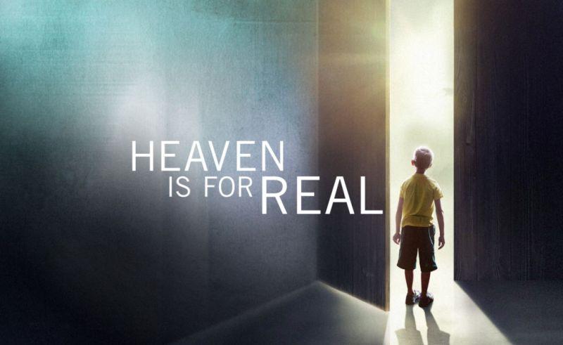 Libros basados en hechos reales - libros-hechos-reales-heaven-is-for-real