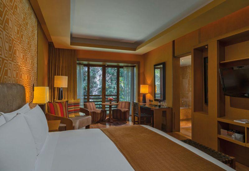 Tambo del Inka Resort - resort_tambo_room