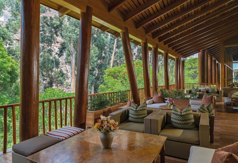 Tambo del Inka Resort - resort_tambo_terrace