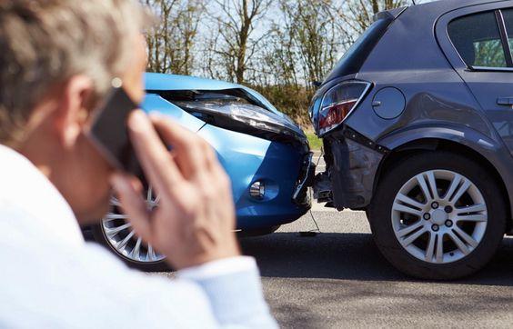 5 pasos para obtener el mejor seguro de tu coche - segurocoche1
